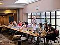 2013-06-22 11-08-20 Program Evaluation and Design Workshop 032.jpg