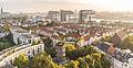2013-08-10 07-08-23 Ballonfahrt über Köln EH 5007.jpg