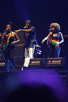 2013-08-23 Junior Kelly at Chiemsee Reggae Summer '13 BT0A1599.jpg