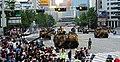 2013.10.1 건군 제65주년 국군의 날 행사 The celebration ceremony for the 65th Anniversary of ROK Armed Forces (10078260525).jpg
