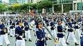 2013.10.1 건군 제65주년 국군의 날 행사 The celebration ceremony for the 65th Anniversary of ROK Armed Forces (10078292796).jpg