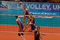 20130330 - Vannes Volley-Ball - Terville Florange Olympique Club - 058.jpg