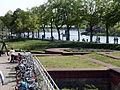 20130504 Maastricht Céramique 13 Charles Eyckpark.JPG
