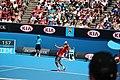 2013 Australian Open IMG 5146 (8396762740).jpg