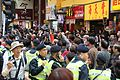 2013 Hong Kong new year march 05.jpg