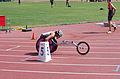 2013 IPC Athletics World Championships - 26072013 - Jade Jones of Great-Britain during the Women's 400m - T54 first semifinal 9.jpg