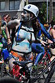 2013 Solstice Cyclists 12.jpg