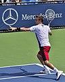 2013 US Open (Tennis) - Tim Smyczek (9674021829).jpg