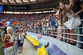 2013 World Championships in Athletics (August, 10) by Dmitry Rozhkov 66.jpg