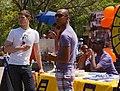 2013 Youth Pride 23160 (8686288865).jpg