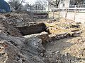 2013 archaeological excavations in Heilbronn 30.jpg