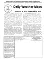 2013 week 05 Daily Weather Map color summary NOAA.pdf