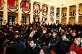 2014-02-10. Бандеровские чтения в КГГА 22.jpg