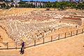 2014-06 Israel - Jerusalem 004 (14755130788).jpg