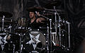 2014-07-05 Vainstream Sepultura Eloy Casagrande 01.jpg