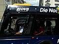 2014-07-25 Dresden Bus Verkehrsbetriebe.jpg