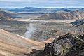 2014-09-16 14-06-19 Iceland Suðurland Skogar Landmannalaugar.jpg