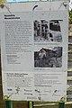 2014-10-04 Wermelskirchen-Altenberg. Reader-16.jpg
