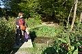 2014-10-04 Wermelskirchen-Altenberg. Reader-19.jpg