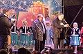 2014-12-25. Открытие новогодней ёлки в Донецке 234.JPG