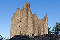 2014-Broc-Ruine-Montsalves.jpg