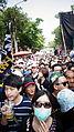 2014.3.30 黑潮反服貿 (13554732434).jpg