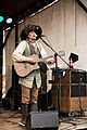 20140405 Dortmund MPS Concert Party 0076.jpg