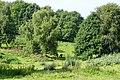 20140822 Zicht vanaf de heuvel nabij de Braamberg Arnhem.jpg