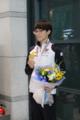 20140825 junehyoung lee.png