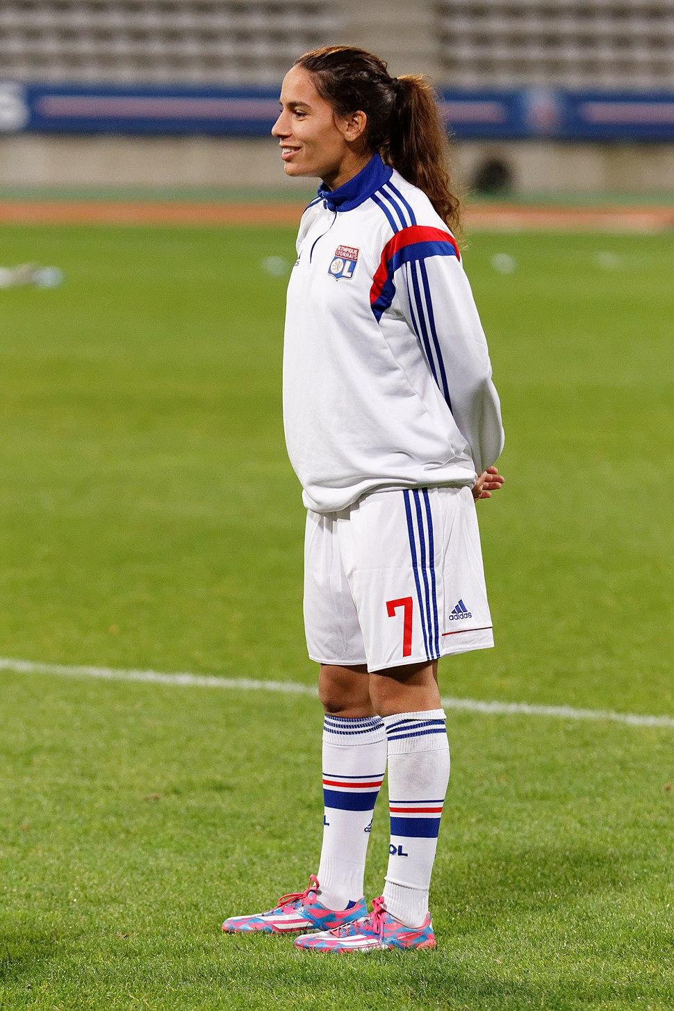 20141015 - PSG-Lyon - 023