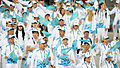 2014 Asian Games opening ceremony 30.jpg