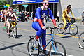 2014 Fremont Solstice cyclists 022.jpg
