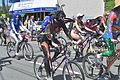 2014 Fremont Solstice cyclists 031A.jpg