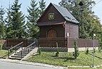 2014 Kaplica w Skopaniu 1.jpg