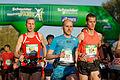 2014 Paris Marathon t084605.jpg