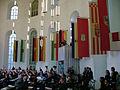 2015-03-21 DOSB by Olaf Kosinsky-19.jpg
