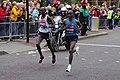 2015-04-26 RK London Marathon 0136 (19952964264).jpg