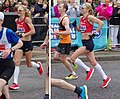 2015-04-26 RK London Marathon 0167 (20549292066).jpg