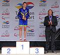 2015-05-31 11-27-05 triathlon.jpg