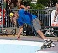 2015-08-29 14-34-39 belfort-pool-party.jpg