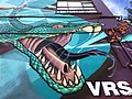 2015-365-350 Snakes on a Building Exterior (23705365392).jpg