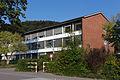 2015-Spreitenbach-Schulhaus-Boostock.jpg