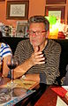 2015.10.19. Jacek Zielinski Fot Mariusz Kubik 01.JPG