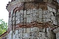 2015. Храм Святого Иоанна Предтечи в Керчи 051.jpg