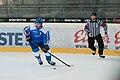 20150207 1452 Ice Hockey ITA SLO 8819 Stefano Marchetti.jpg