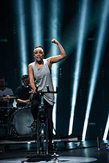 20150303 Hannover ESC Unser Song Fuer Oesterreich Laing 0032.jpg