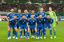 Босния и герцеговина сборная по футболу [PUNIQRANDLINE-(au-dating-names.txt) 29