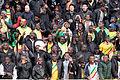20150331 Mali vs Ghana 045.jpg
