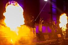 2015332231334 2015-11-28 Sunshine Live - Die 90er Live on Stage - Sven - 1D X - 0662 - DV3P8087 mod.jpg