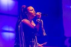 2015333011048 2015-11-28 Sunshine Live - Die 90er Live on Stage - Sven - 1D X - 1188 - DV3P8613 mod.jpg